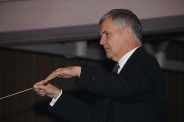 Stefan Klieme